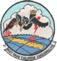 6023d Radar Evaluation Squadron - Emblem.png