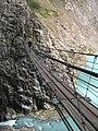 6099 - Gadmertal - Triftbrücke.JPG