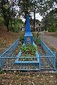 61-220-0381 Ustechko Partisans Grave RB.jpg