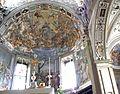 6119 - Pallanza - Madonna di Campagna - Abside - Foto Giovanni Dall'Orto, 22 Oct 2011.jpg