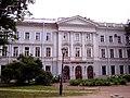 613. St. Petersburg. Ligovsky prospect, 64-66.jpg