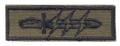 61 Mech - Operational Participation Bar Field Dress ver 2.png
