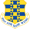 61st Air Base Wing.png
