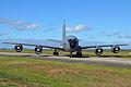 62-3575-ZZ Boeing KC-135R Stratotanker (717-148) USAF (6832623110).jpg