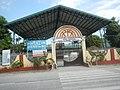 629Subic, Zambales Highway Barangays 11.jpg