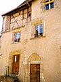 63700 Montaigut, France - panoramio (11).jpg