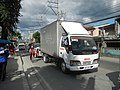 6476San Mateo Rizal Landmarks Province 24.jpg