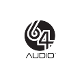 64Audio stacked logo.png