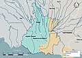 65-Régions hydro.jpg