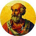 66-Boniface III.jpg