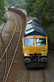 66841 Claycross Tunnel.jpg