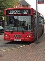 66A bus eos.jpg
