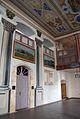 6717vik Na Krakowskim Kazimierzu. Synagoga. Foto Barbara Maliszewska.jpg