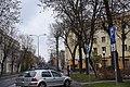6772 Malmeda Street in Białystok November 2019.jpg