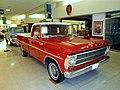 68 Mercury M-100 Pick-Up (7274550286).jpg