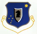 692 Intelligence Wg emblem.png