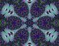 6 Kaleidoscope.png