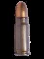 7.62mm TT.png