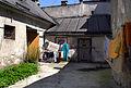 7076m Bielsko-Biała. Foto Barbara Maliszewska.jpg