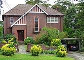 70 Stanhope Road, Killara, New South Wales (2010-12-04).jpg