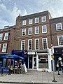 70 and 71 Hampstead High Street, July 2021.jpg