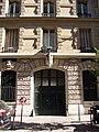 70 rue Jean-Jacques-Rousseau.JPG