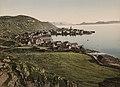 7125. Hammerfest fra Nord (6350287556).jpg
