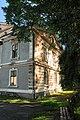73-245-5019 Stara Zhadova DSC 5817.jpg