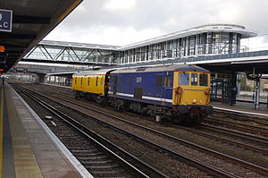 73212 at Ashford International (1).jpg