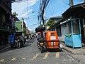 7563Barangays of Pasig City 32.jpg