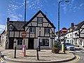 76 Smith St, Warwick 2.jpg