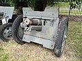 76 mm M1927 MWP 01.jpg
