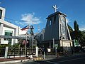 7883San Miguel, Manila Roads Landmarks 30.jpg