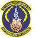 78th Communications Squadron.PNG