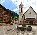8.7. 2019 Besuch in Vals, Graubünden. 07.jpg