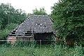 80-361-0912 Kyiv Pyrohiv SAM 0794.jpg