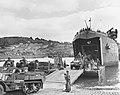 80-G-252235 Normandy Invasion, June 1944.jpg