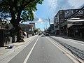 8076Marikina City Barangays Landmarks 18.jpg