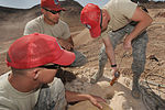 820th RED HORSE builds new road 120419-F-NE761-027.jpg