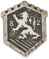 82e Régiment d'infanterie de ligne..jpg