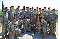 82nd Airborne Past and Present DVIDS178535.jpg