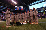 82nd Chorus Performs at NFL Game DVIDS197028.jpg