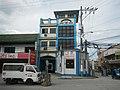 8558Cainta, Rizal Roads Landmarks Villages 30.jpg