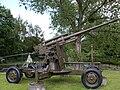85 mm armata plot wz 39.JPG