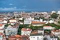 86588-Porto (48688068323).jpg
