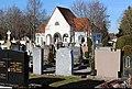 87724 Ottobeuren, Germany - panoramio (27).jpg