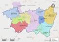 88-Vosges-intercos-2019.png