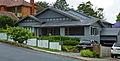 89 Stanhope Road, Killara, New South Wales (2010-12-04).jpg