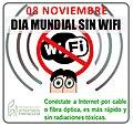 8 de noviembre día mundial del wifi.jpg