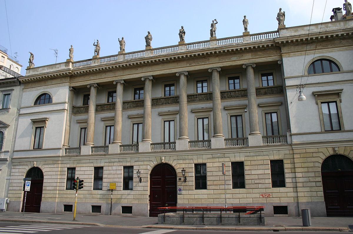 Appartamenti Reggio Emilia